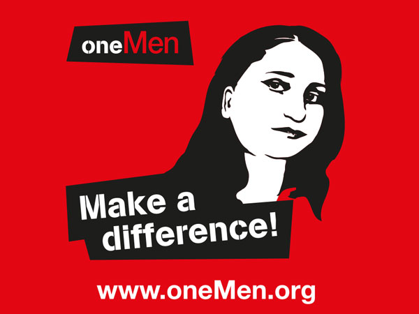 onemen